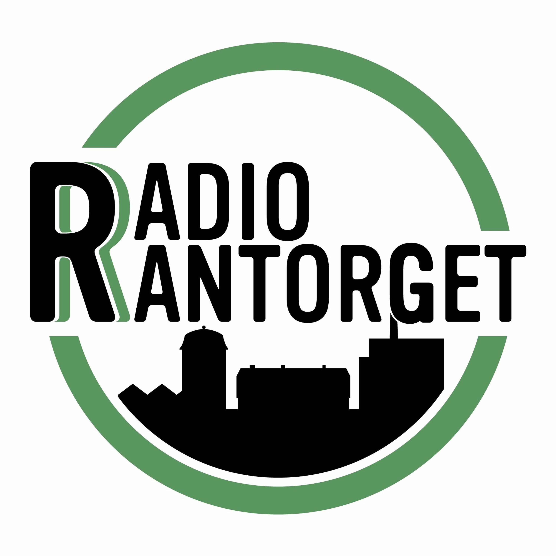 Radio Rantorget