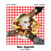 Bon Appétit 3lau Remix [feat Migos] Mp3