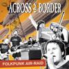 Across the Border 3