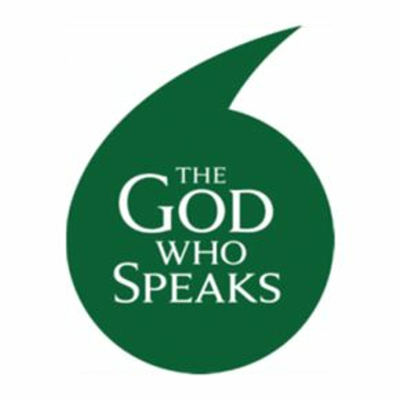 Bible Testimony - Dawn from Basingstoke