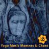 Radha Ramana (Edit) [Sanskrit Mantra] [feat. DJ Drez & Kirtaniyas]