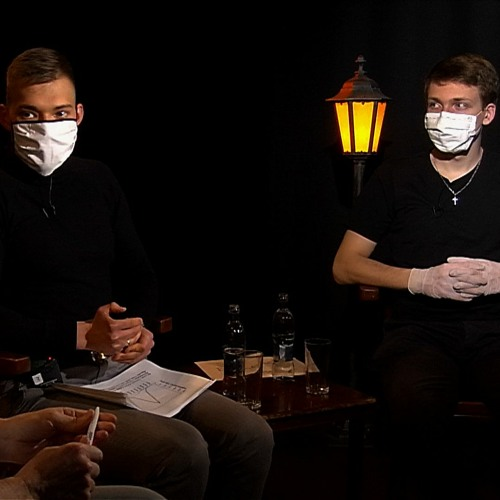 .pod lampou o zatvorení Slovenska: Bol by to vedecký nezmysel