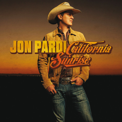 Download Dirt On My Boots by Jon Pardi Music Mp3 Download MP3