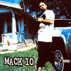Westside Slaughterhouse (feat. Ice Cube & WC)