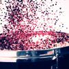 Your Drums, Your Love (Duke Dumont Remix)