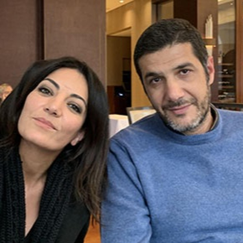 Le Bonheur de Maryam Touzani et de Nabil Ayouch