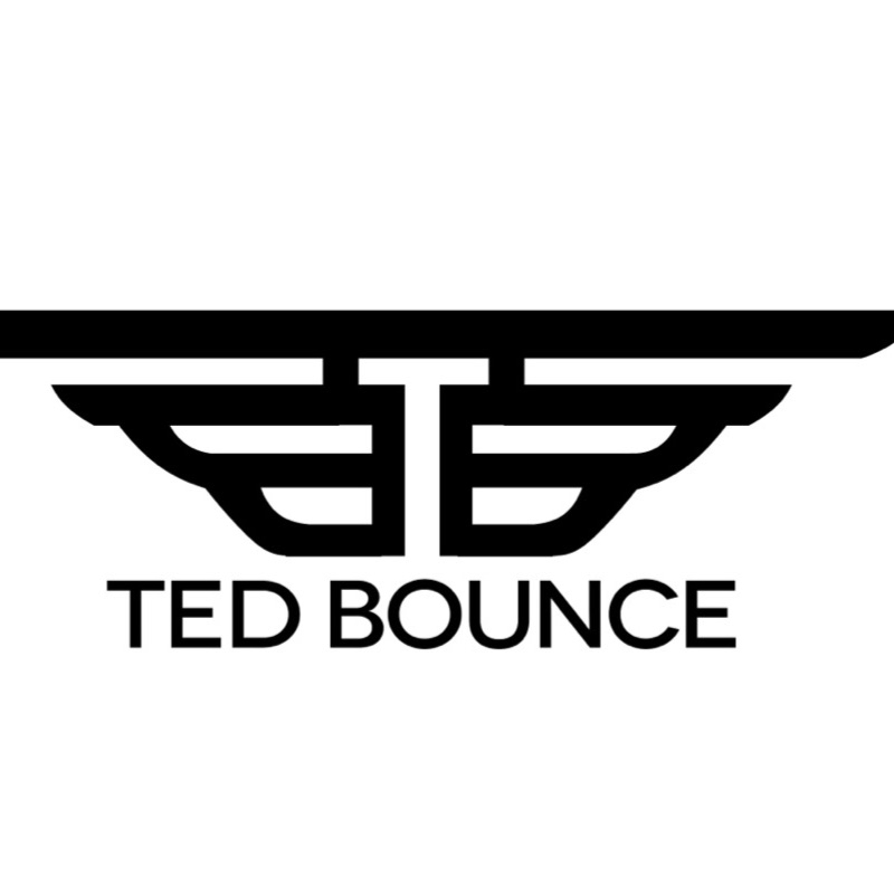 Ted Bounce