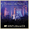 No Light, No Light (MTV Unplugged, 2012)