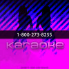 1-800-273-8255 (Originally Performed by Logic feat. Alessia Cara & Khalid) [Karaoke Version]