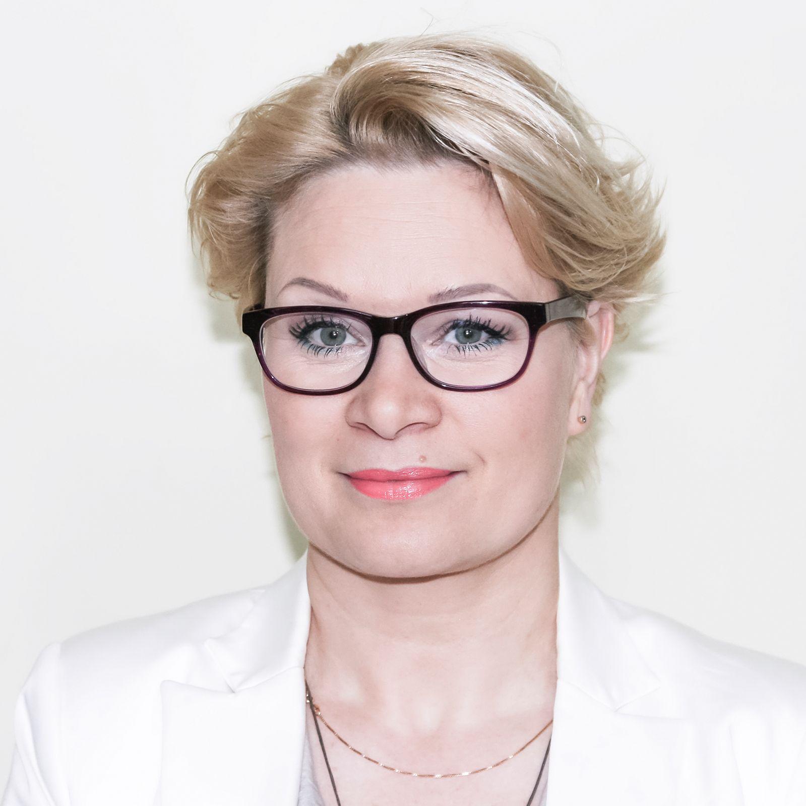Koronawirus. Jak wspierać osoby w kryzysie psychicznym? - dr Agnieszka Mościcka-Teske i Zofia Szynal