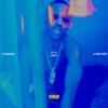 10 2 10 (Remix) [feat. Rick Ross & Travi$ Scott]