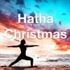 Silent Night, Christmas Song (Duduk)