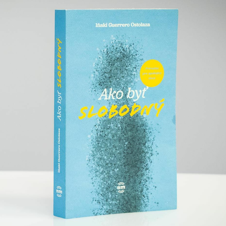 Knihomoľov zápisník /Španielsky fokolarín a jeho príručka pre spokojný život