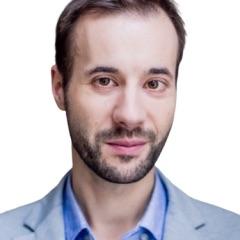 Rozhovor s  Mgr. Vítem Šimralem |Presloviny.cz|