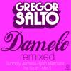 Damelo (You Got What I Want) (Milo S Remix)