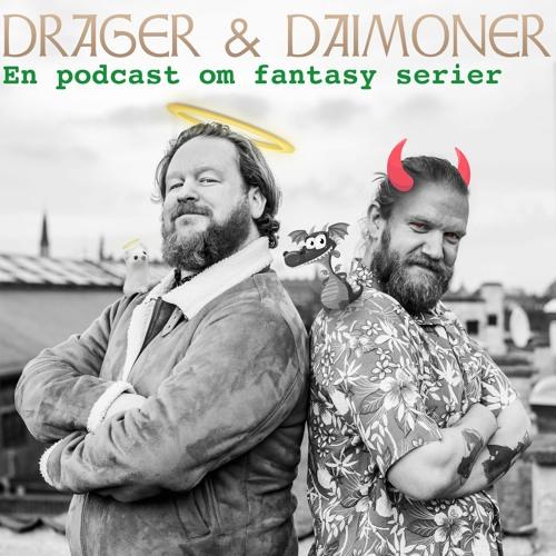 Drager & Daimoner