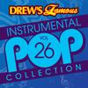 Dream Weaver (Instrumental)