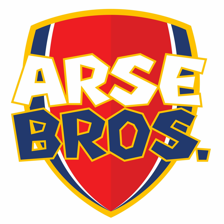 ArseBros O.G vs City Away