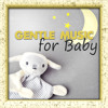 Music for Baby Boy and Girl