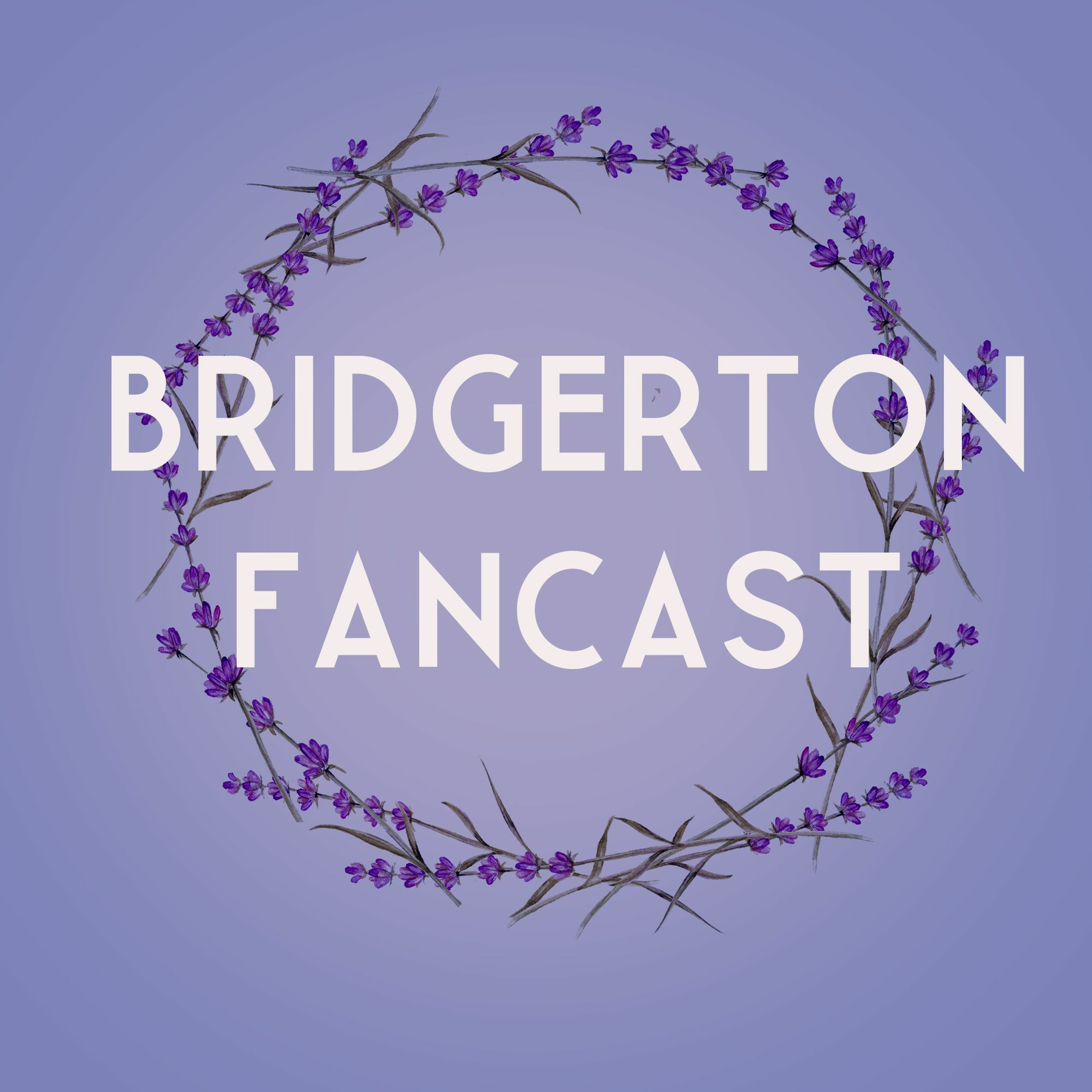 Bridgerton Fancast Episode One