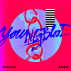 Youngblood R3hab Remix Mp3