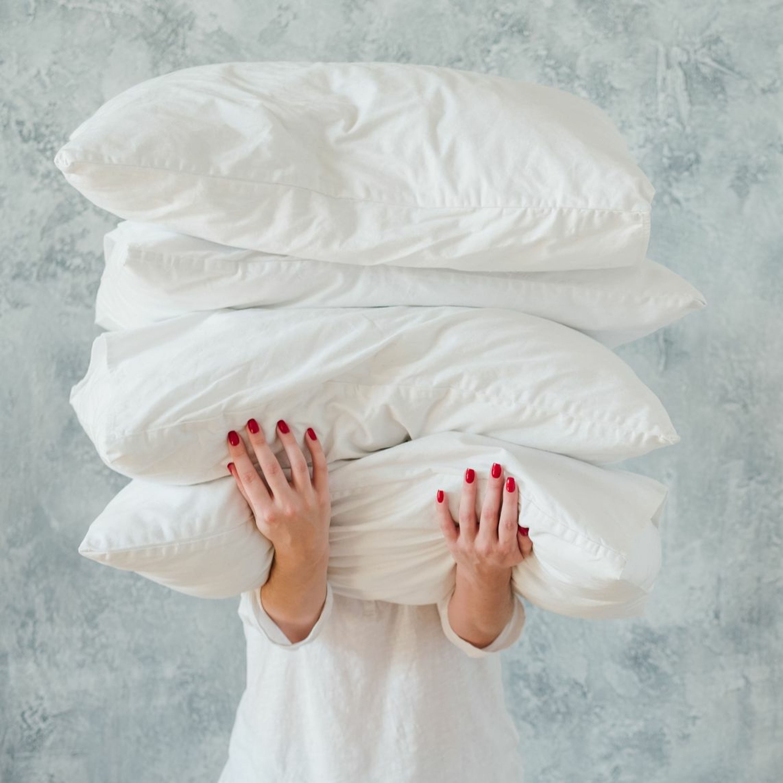 פרק :7 עייפות וניהול אנרגטי / הקפסולה