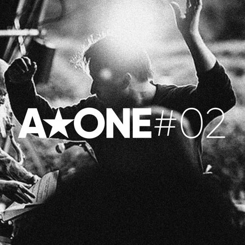 """Podcast #02: о музыке в кино, саундтреки к фильмам """"Правда"""" и """"Невероятная"""""""