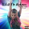 Bitch I'm Madonna (Flechette Remix) [feat. Nicki Minaj]