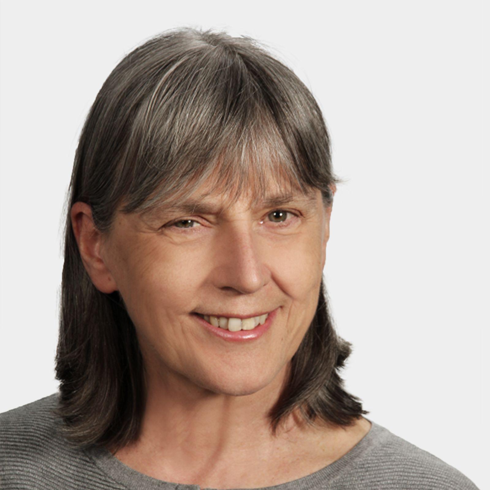 Jak radzić sobie z lękiem przed koronawirusem? - dr Ewa Pragłowska i Joanna Gutral