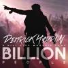 A Billion People (Radio Edit)