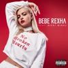 Free Download No Broken Hearts feat. Nicki Minaj Mp3
