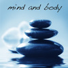 Piano Notes for Relaxation