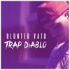 Trap Diablo
