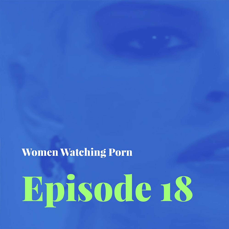 Episode 18 – Slutty Hell