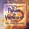 How Beautiful (25 Praise & Worship Songs You Love To Sing Album Version)