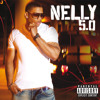 Gone (Album Version) [feat. Kelly Rowland]
