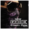 My Life (Album Version (Explicit)) [feat. Lil Wayne]