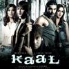 Dharma Mix (Medley of Superhits Songs from Kuch Kuch Hota Hai, Kabhi Khushi Kabhie Gham & Kal  Ho Naa Ho)