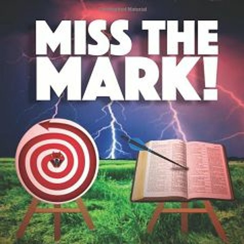 Episode 7079 - Miss the Mark: Don't Take the Mark of the Beast! - Stan Johnson