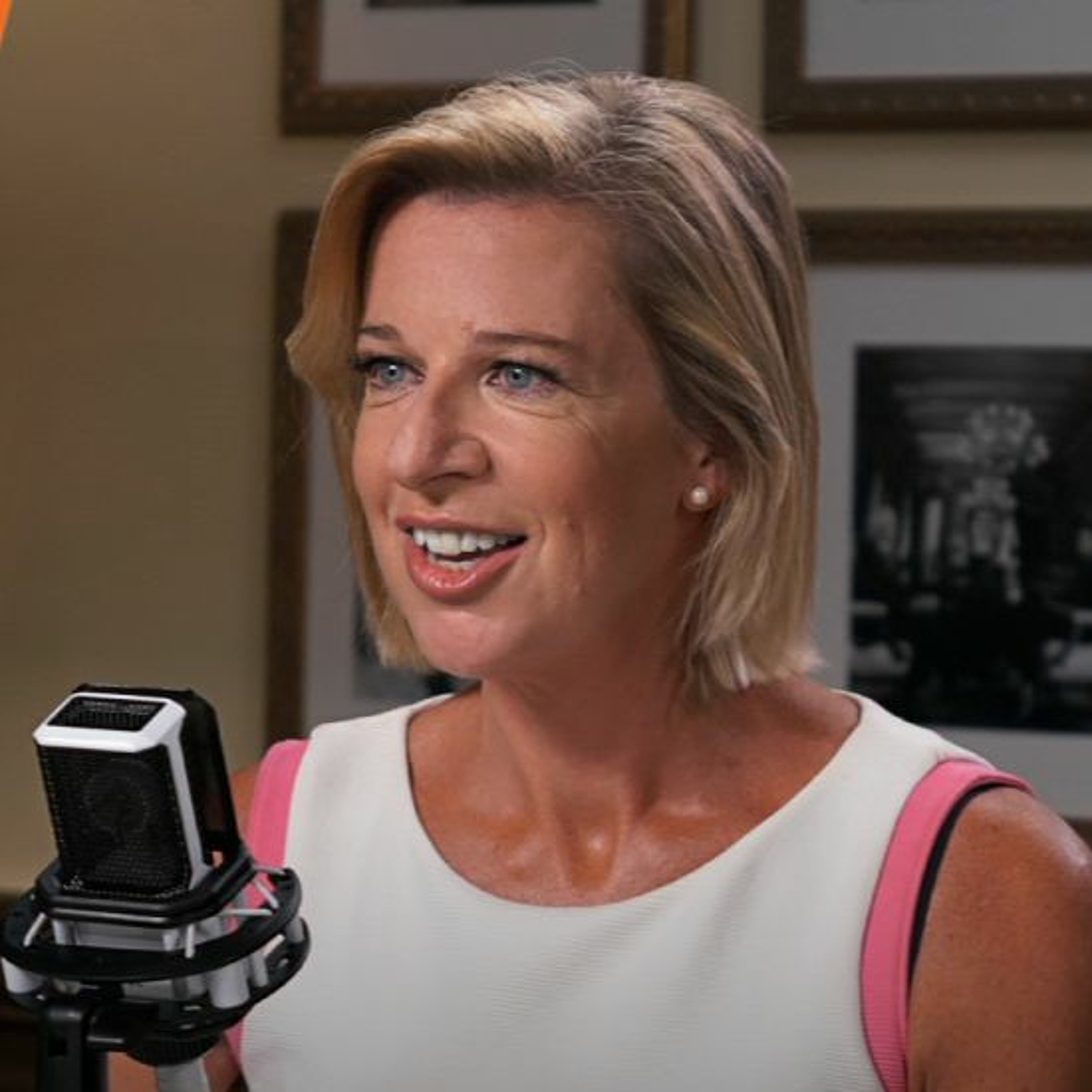 The Candace Owens Show: Katie Hopkins