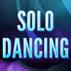 Solo Dancing (A Tribute to Indiana)