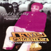Uwa Zulu Onye (P) 76 [feat. And The Ambassadors in Omajiji 70's]