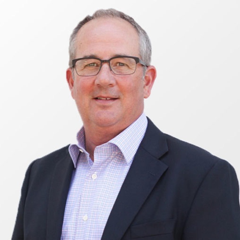 Bob Davis of Plutora on DevOps and Value Stream Mapping