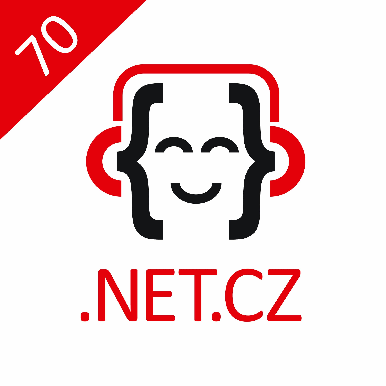 .NET.CZ(Episode.70) - O podcastování se Vzhůru dolů