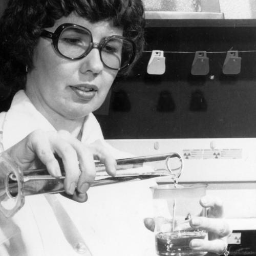 #107 – מאיה רומן עושה מדע פמיניסטי