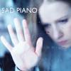 Piano Notes and Rain