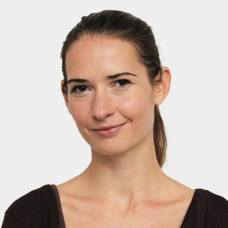 Związek bez granic: poliamoria i inne relacje otwarte - dr Katarzyna Grunt-Mejer