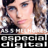 Give It To Me (feat. Justin Timberlake & Nelly Furtado)