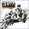 Drake - Forever (Album Version (Edited))