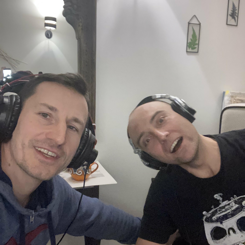 CZ Podcast 249 - Vlastní RISC-V procesor? Žádný problém s Codasip